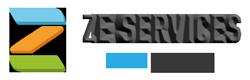 Ze Services